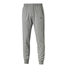 Muška trenerka Puma ESS SWEAT PANTS, TR, CL.