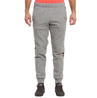 Muška trenerka Puma LUX SWEAT PANTS, FL, CL.