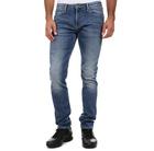 Muške farmerke Armani Jeans 5 POCKETS PANT