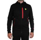 Muški duks Puma SF Hooded Sweat Jacket
