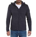 Muški džemper No excess
