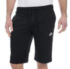 Muški šorc Nike M NSW SHORT JSY CLUB