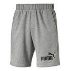 Muški šorc Puma ESS No.1 Sweat Shorts 9