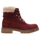 Ženke cipele Darkwood
