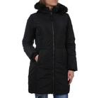 Ženska jakna Hummel LEXI COAT