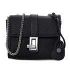 Ženska torba Trussardi SUZANNE SMOOTH MINI BAG