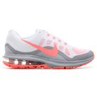 Ženske patike Nike WMNS AIR MAX DYNASTY 2