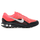 Ženske patike Nike WMNS AIR MAX DYNASTY 2