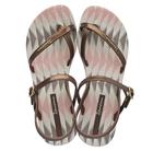 Ženske sandale Ipanema FASHION SANDAL IV FEM