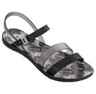 Ženske sandale ZAXY URBAN SANDAL II FEM