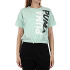 Ženska majica Puma Modern Sports Sweat Tee