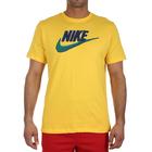 Muška majica Nike BRAND MARK