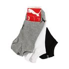 Čarape Puma INVISIBLE 3P
