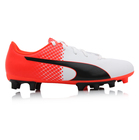 Dečije kopačke Puma EVOSPEED 5.5 TRICKS FG JR