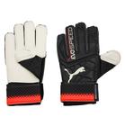 Golmanske rukavice Puma EVOSPEED 5.5
