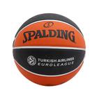 Lopta za košarku Spalding euroleague tf-150