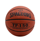Lopta za košarku Spalding TF 150 out