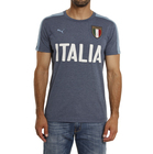 Muška majica Puma FIGC AZZURRI GRAPHIC TEE