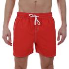 Muški šorc za kupanje Russell Athletic CLASSIC LENGTH