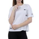 Ženska majica Puma x Shantell Martin Tee