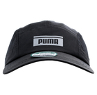 Kačket Puma PACE panel cap