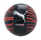 Lopta za fudbal Puma One Wave Ball