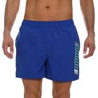 Muški kupaći Puma ESS+ Summer Shorts PUMA