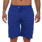 Muški šorc Russell Athletic FORESTER-SEAM SHORT
