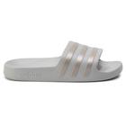Ženske papuče adidas ADILETTE AQUA