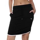 Ženska suknja Puma Summer Skirt