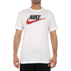 Muška majica Nike M NSW TEE BRAND MARK