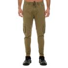 Muške pantalone Staff ELTON MAN PANT MAN PANT
