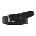 Muški kaiš Tommy Hilfiger ADAN LEATHER BELT