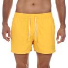 Muški kupaći Russell Athletic SWIM SHORTS