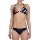 Ženski kupaći Icepeak JATTA