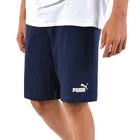 Dečiji šorc Puma ESS Jersey Shorts B