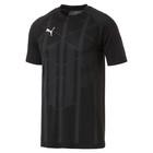 Muški dres Puma ftblNXT evoKNIT Shirt