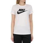 Ženska majica Nike W NSW TEE ESSNTL ICON FUTURA