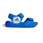 Dečije sandale adidas ALTASWIM I