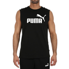 Muška majica Puma ESS No. 1 SL Tee