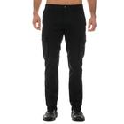 Muške pantalone Calvin Klein SKINNY WASHED CARGO PANT