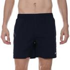 Muški šorc za kupanje Speedo SOLID LEISURE 16