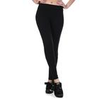 Ženske helanke PUMA Bow legging