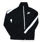 Dečija trenerka Nike B NSW TRK SUIT AV15