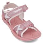 Dečije sandale Hummel SANDAL GLITTER JR VLP