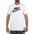 Muška majica Nike M NSW TEE CAMO 1