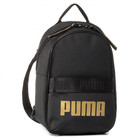 Ženski ranac Puma WMN Core Base Minime Backpack