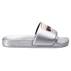 Ženske papuče Karl Lagerfeld KONDO II IKONIC SLIDE