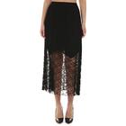 Ženska suknja Guess LINDA
