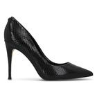 Ženske cipele Guess OKLEY6 DECOLLETE PUMP LEATHE